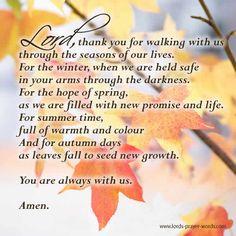 12 Thanksgiving Prayers for Family, Children & Dinner Times