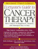 Everyone's Guide to Cancer Therapy (Everyone's Guide to Cancer Therapy, ed) Mole Removal At Home, Mole Removal Cream, Natural Mole Removal, Laser Mole Removal, Cancer, Therapy, Counseling