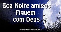 cool Boa Noite amigos fiquem com Deus...