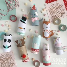 http://www.pinkfrilly.com/2016/11/xmas-with-kids.html?showComment=1479284070839