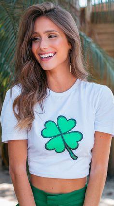 Long Red Hair, Irish Girls, Calendar Girls, Irish Wolfhound, Love Her, Ireland, Kiss, Crop Tops, Beautiful
