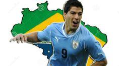 Brasil 2014: así van las tablas de posiciones de los grupos del Mundial #Depor