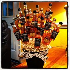 If anyone is wondering what to get ME for Christmas!! yummmm
