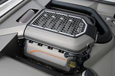 31 best ls engine covers images motors  rolling carts
