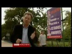 Life Inside Cuba 4 of 7 . BBC World News Documentary