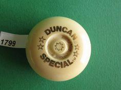 Duncan Special(tm) Yo-Yo