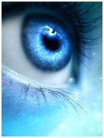 Mermaid's Eye by `Sugargrl14 on deviantART