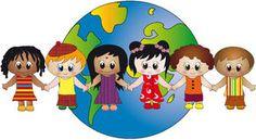 Multidão Dos Desenhos Animados De Crianças Com Um Espaço Vazio Em Forma De Caixa - Baixe conteúdos de Alta Qualidade entre mais de 54 Milhões de Fotos de Stock, Imagens e Vectores. Registe-se GRATUITAMENTE hoje. Imagem: 54299871