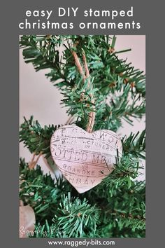 Christmas Crafts For Kids, Christmas Projects, Christmas Home, Christmas Tree Decorations, Christmas Ornaments, Christmas Ideas, Easy Ornaments, Beautiful Christmas Trees, Diy House Projects