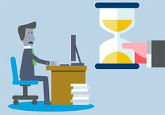 The Overtime Rule and Your Association: What You Need to Know