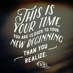 Dreams are coming True and yours can too!  www.youniqueproducts.com/MariaJacobs/business