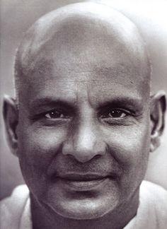Swami_Sivananda