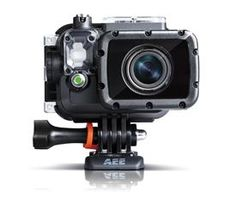 Factory website Product_AEE Magicam-AEE Action Camera Camcorder