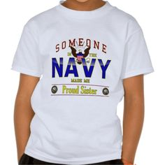 Upgrade your style with Military t-shirts from Zazzle! Search for your new favorite t-shirt today! Navy Sister, Navy Clothing, Shopping Sites, Great Deals, Shirt Style, Shirt Designs, Sisters, Military, Store