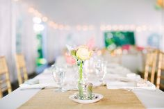 Photography By / http://lisarigbyphotography.com,Floral Design By / http://petalena.com