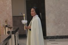 Sisters of Christian Charity, Daughters of the Blessed Virgin Mary of the Immaculate Conception - final vows