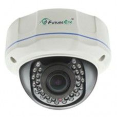 We are leading cctv camera dealers in Chennai.