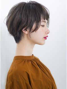 hairstyles over 50 thin hairstyles 2018 length thin hairstyles medium thin hairstyles long thin hairstyles thin hairstyles 2016 thin hairstyles lady thin hairstyles Mens Hairstyles Thin Hair, Tomboy Hairstyles, Side Bangs Hairstyles, Oval Face Hairstyles, Medium Bob Hairstyles, Girl Haircuts, Medium Thin Hair, Short Thin Hair, Short Hair Cuts