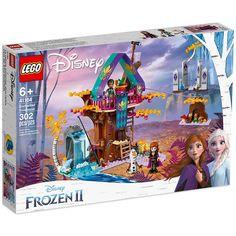 LEGO ® de recette//INSTRUCTION Nº 41067
