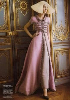 Vogue Racquel Zimmerman David Sims Grace Coddington Raji RM Interior Design Washington DC New York-3b.jpg