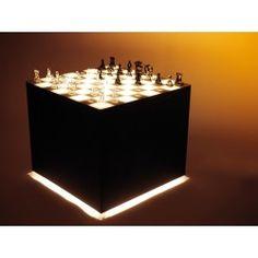 Iluminação (3) - OusecomH