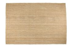 TÅRNBY rug, flatwoven #IKEA #PinToWin  This would be great in the hallway where everyone walks in!