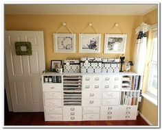 recollections storage cubes - Google Search