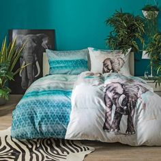 @kika.at • Instagram-Fotos und -Videos Marcel, Comforters, Colours, Blanket, Inspiration, Safari, Furniture, Bedroom, Home Decor