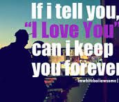 love quotes to boyfriend from girlfriend - Google Search
