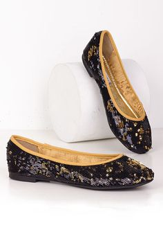 bd220fad87226 twinkle toes, Alloy @ $20:) Sparkly Shoes, Shoe Collection, Virtual Closet