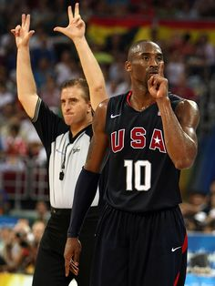 I get pleasure from all those snapshots - warm regards for sharing - 2012 London Olympics, USA Mens Basketball, Kobe Bryant, guard Team Usa Basketball, Olympic Basketball, Basketball Tricks, Basketball Legends, Football, Olympic Games, Basketball Videos, Basketball Leagues, Basketball Hoop