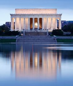 America's Most-Visited Monuments | Travel + Leisure
