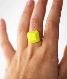 ring $15