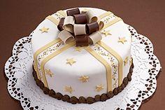 Que las buenas energías te acompañen hasta en el cumpleaños, con elaborando tu torta al mejor estilo del FENG SHUI! http://ideasparadecoracion.com/tortas-de-cumpleanos-segun-feng-shui/