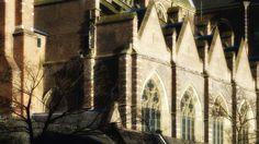Grote Kerk  City and architecture photo by BertSeinstra http://rarme.com/?F9gZi