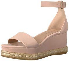 b10a050ecca BCBGeneration Women s Addie Sandal  fashion  clothing  shoes  accessories   womensshoes  sandals
