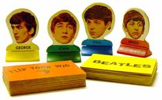 From an article talking about counter-revolutionists… interesting… But you know I just liked this pic of The Beatles board game ;)    http://notmytribe.com/2008/the-beatles-as-counter-revolutionaries-82972.html