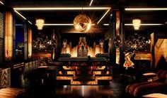 Nightgames Secret Members' Bar - Oxford Street   WC1 London Nightclubs, London Olympic Games, Pop Up Bar, London Clubs, West End, Night Club, Secret Location, Restaurant Bar, Stone Mansion