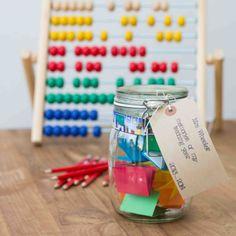 Teachers Memory Maker - The Supermums Craft Fair