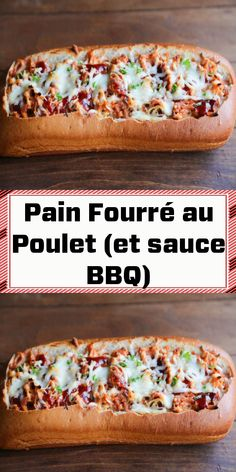Gourmet Sandwiches, Wrap Sandwiches, Hamburger Recipes, Chicken Recipes, Burger Co, Mini Burgers, Good Food, Yummy Food, Cordon Bleu
