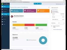 how to fix quickbooks accounting mistakes