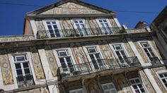 Lisbon Attractions & Activities   Four Seasons Hotel Ritz Lisbon