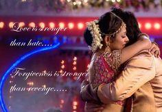 Madhu and RK Creation