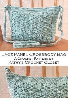 Marvelous Crochet A Shell Stitch Purse Bag Ideas. Wonderful Crochet A Shell Stitch Purse Bag Ideas. Diy Crochet Purse, Crochet Purse Patterns, Crochet Handbags, Crochet Purses, Crochet Bags, Crochet Flower, Crochet Shell Stitch, Crochet Stitches, Drawstring Bag Diy