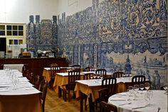 Casa do Alentejo - http://cherylhoward.com/2013/08/16/restaurant-casa-do-alentejo-in-lisbon-portugal/  #lisbon #portugal #europe #restaurants