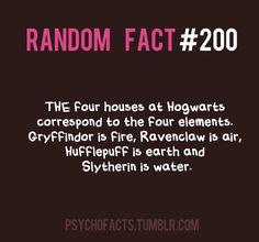 Sounds right to me! explains why I'm a Ravenclaw