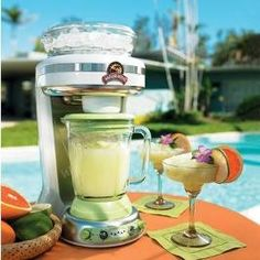 parrot margarita machine for sale