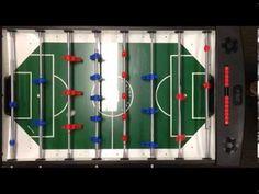 nice  #fas #foosball #ourdealcomau #soccer #table FAS foosball soccer table - OurDeal.com.au http://www.pagesoccer.com/fas-foosball-soccer-table-ourdeal-com-au/