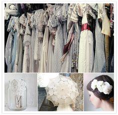 Tema Matrimonio Jane Austen : Le migliori immagini su matrimonio tema jane austen del