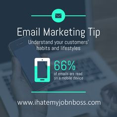 10 Practical Email Marketing Tips to Boost Sales Strong copywriting skills are essential for effective email marketing. Here are ten different ways to sharpen yours. #emailmarketing #digitalmarketing #marketing #socialmediamarketing #seo #onlinemarketing #socialmedia #contentmarketing #marketingdigital #marketingstrategy #business #branding #email #marketingtips #b #emailmarketingtips #smallbusiness #entrepreneur #internetmarketing #advertising Email Marketing, Content Marketing, Internet Marketing, Social Media Marketing, Digital Marketing, Hate My Job, Best Email, Competitor Analysis, Copywriting
